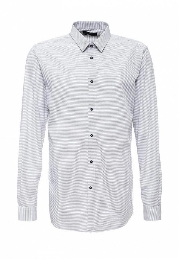 Рубашка с длинным рукавом Top Secret (Топ Сикрет) SKL2025NI
