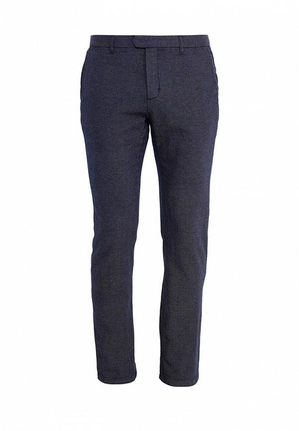 Мужские повседневные брюки Top Secret (Топ Сикрет) SSP2150GR