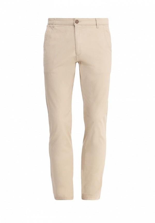 Мужские повседневные брюки Top Secret (Топ Сикрет) SSP2154BE