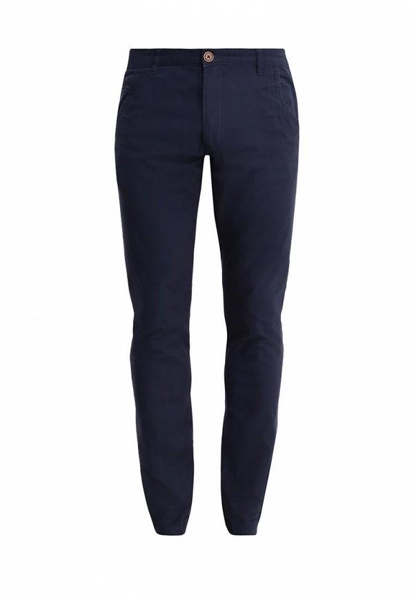 Мужские повседневные брюки Top Secret (Топ Сикрет) SSP2154GR