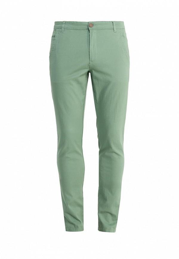 Мужские повседневные брюки Top Secret (Топ Сикрет) SSP2154ZI