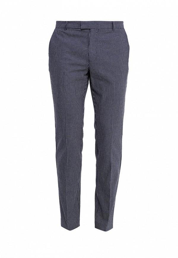 Мужские повседневные брюки Top Secret (Топ Сикрет) SSP2195GR