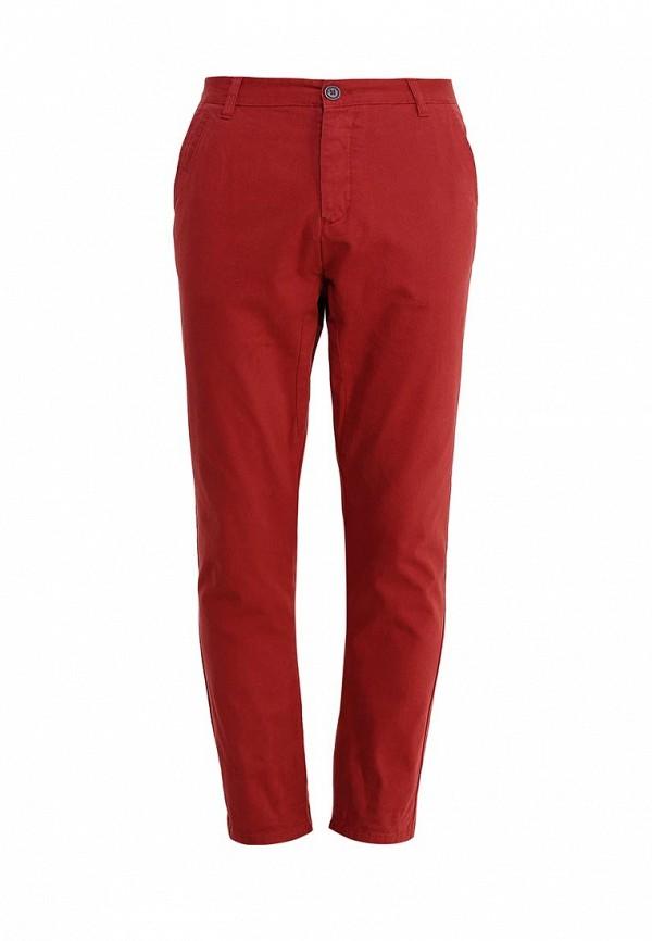 Мужские повседневные брюки Top Secret (Топ Сикрет) SSP2198CE