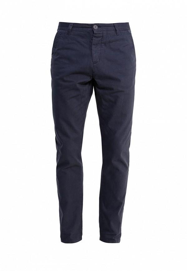 Мужские повседневные брюки Top Secret (Топ Сикрет) SSP2198GR