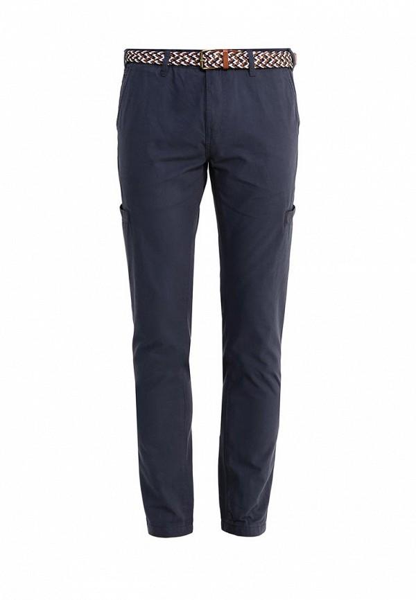 Мужские повседневные брюки Top Secret (Топ Сикрет) SSP2218GR