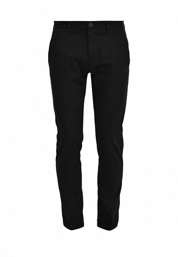 Мужские повседневные брюки Top Secret (Топ Сикрет) SSP2230CA