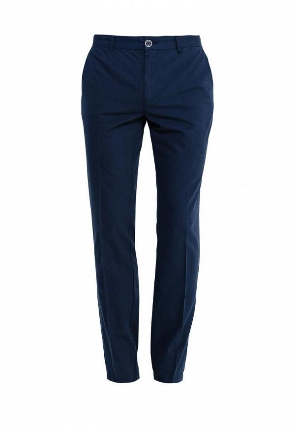 Мужские повседневные брюки Top Secret (Топ Сикрет) SSP2233GR