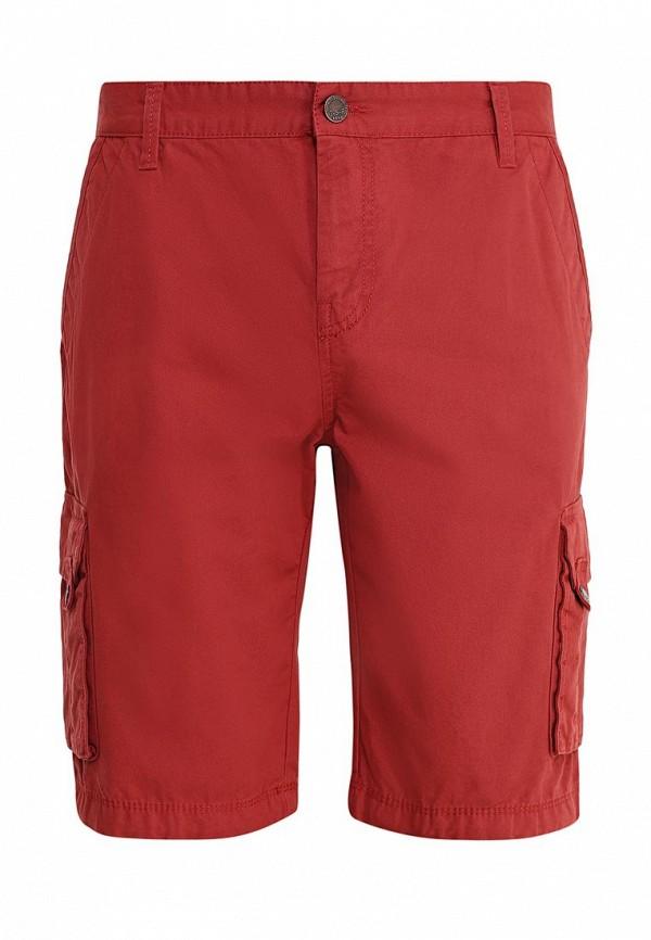 Мужские повседневные шорты Top Secret (Топ Сикрет) SSZ0721CE