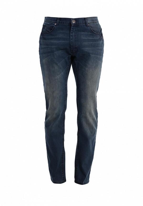 Зауженные джинсы Top Secret (Топ Сикрет) SSP2176NI