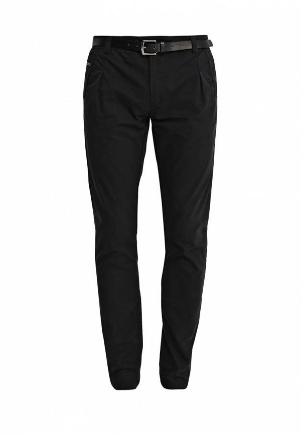 Мужские повседневные брюки Top Secret (Топ Сикрет) SSP2219CA