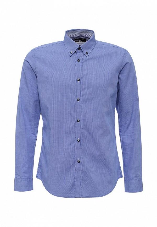 Рубашка с длинным рукавом Top Secret (Топ Сикрет) SKL1705GR