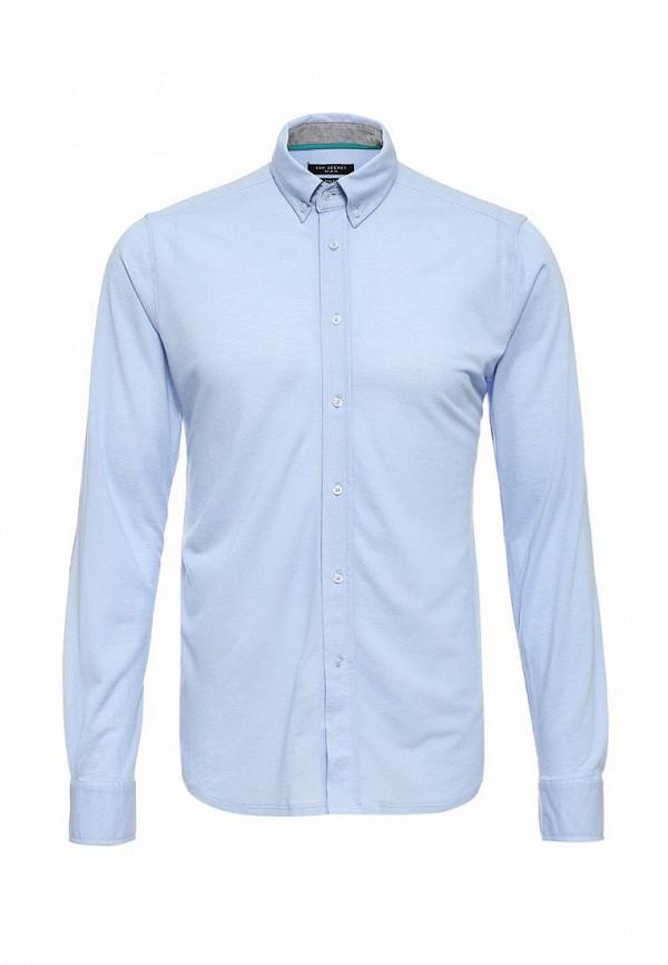 Рубашка с длинным рукавом Top Secret (Топ Сикрет) SKL1751NI
