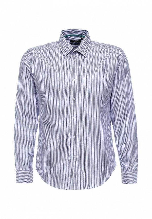 Рубашка с длинным рукавом Top Secret (Топ Сикрет) SKL1756NI