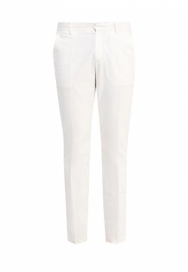 Мужские повседневные брюки Top Secret (Топ Сикрет) SSP1717BI