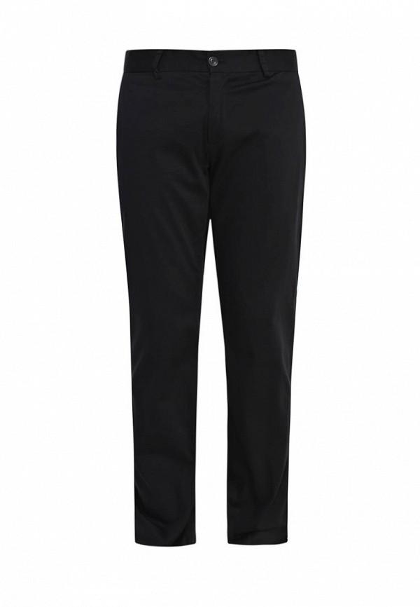 Мужские повседневные брюки Top Secret (Топ Сикрет) SSP1790CA