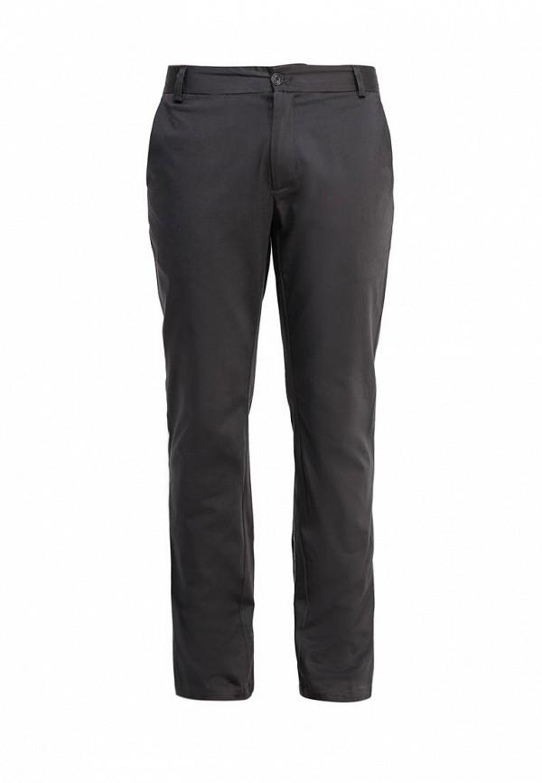 Мужские классические брюки Top Secret (Топ Сикрет) SSP1791ST
