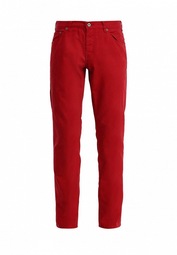 Зауженные джинсы Top Secret (Топ Сикрет) SSP1822CE