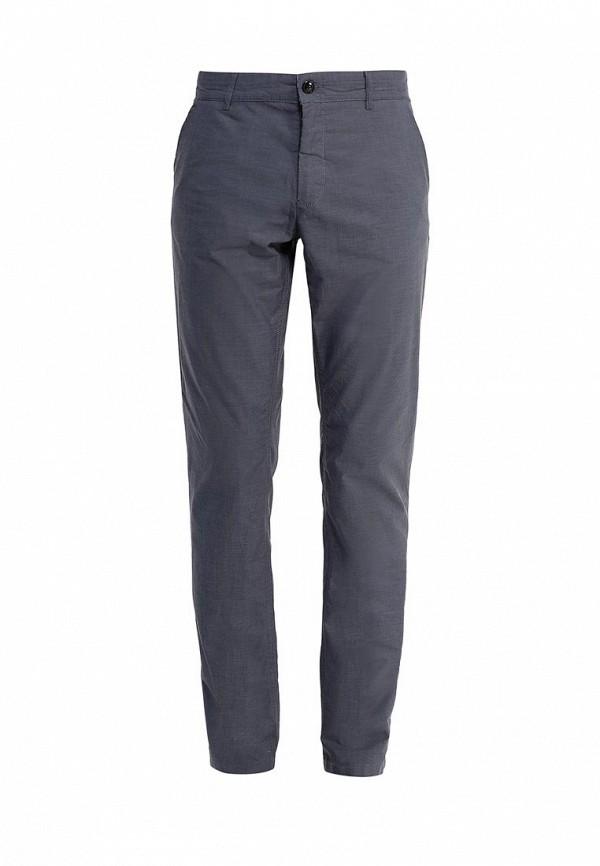 Мужские повседневные брюки Top Secret (Топ Сикрет) SSP1890ST