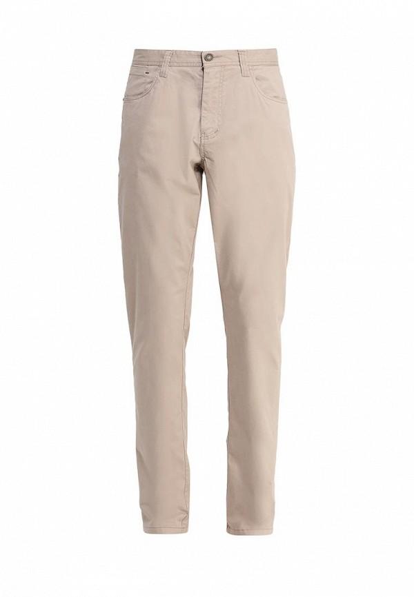 Мужские повседневные брюки Top Secret (Топ Сикрет) SSP1900ST