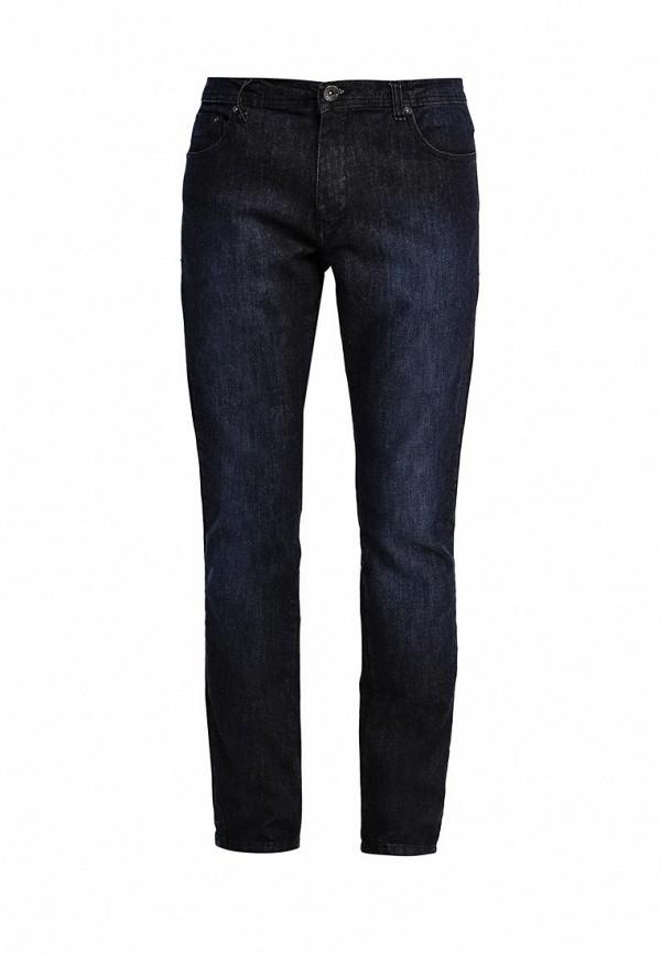 Зауженные джинсы Top Secret (Топ Сикрет) SSP1920GR