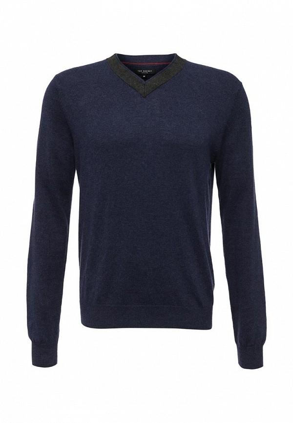 Пуловер Top Secret (Топ Сикрет) SSW1349GR