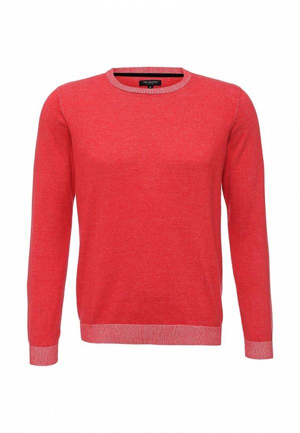 Пуловер Top Secret (Топ Сикрет) SSW1457CE