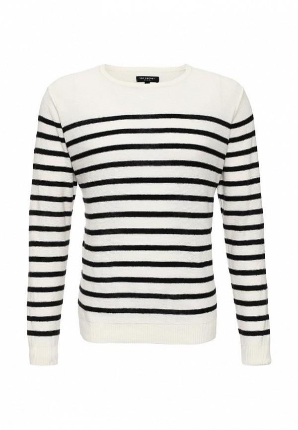 Пуловер Top Secret (Топ Сикрет) SSW1508BI