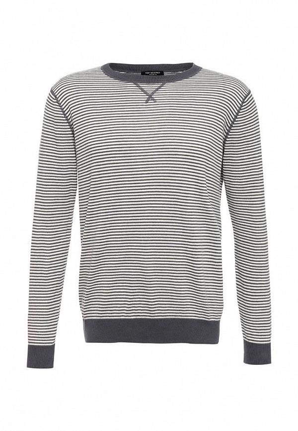 Пуловер Top Secret (Топ Сикрет) SSW1716NI
