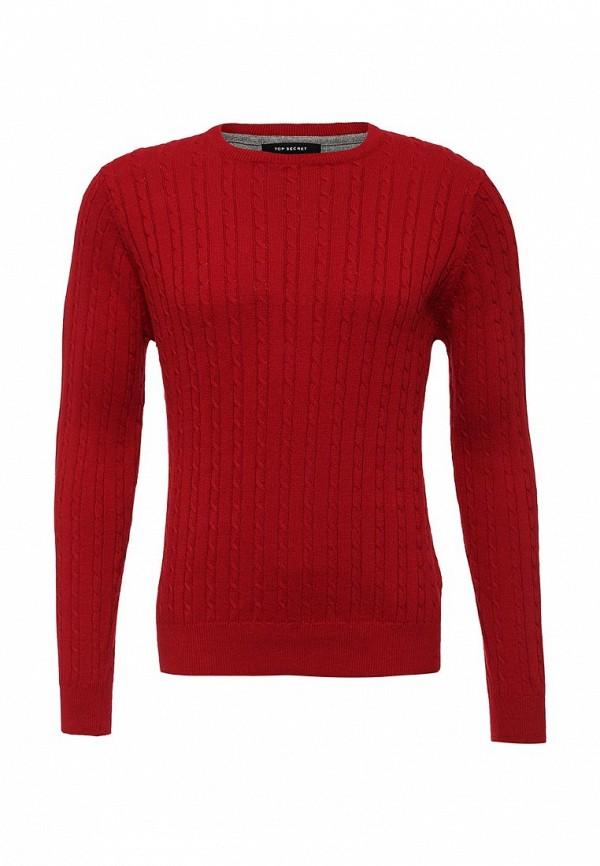 Пуловер Top Secret (Топ Сикрет) SSW1776CE