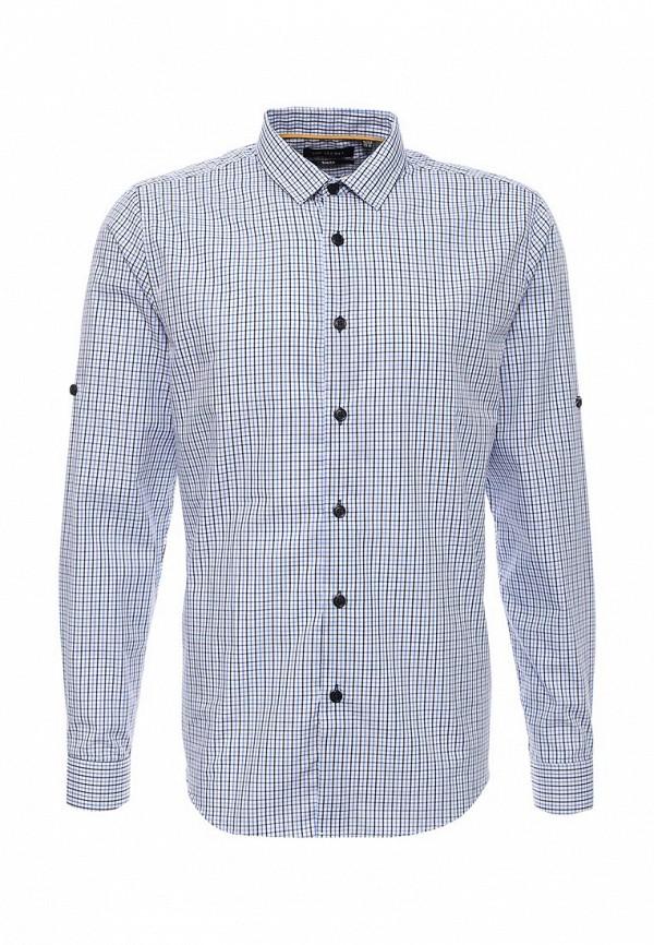 Рубашка с длинным рукавом Top Secret (Топ Сикрет) SKL2037NI