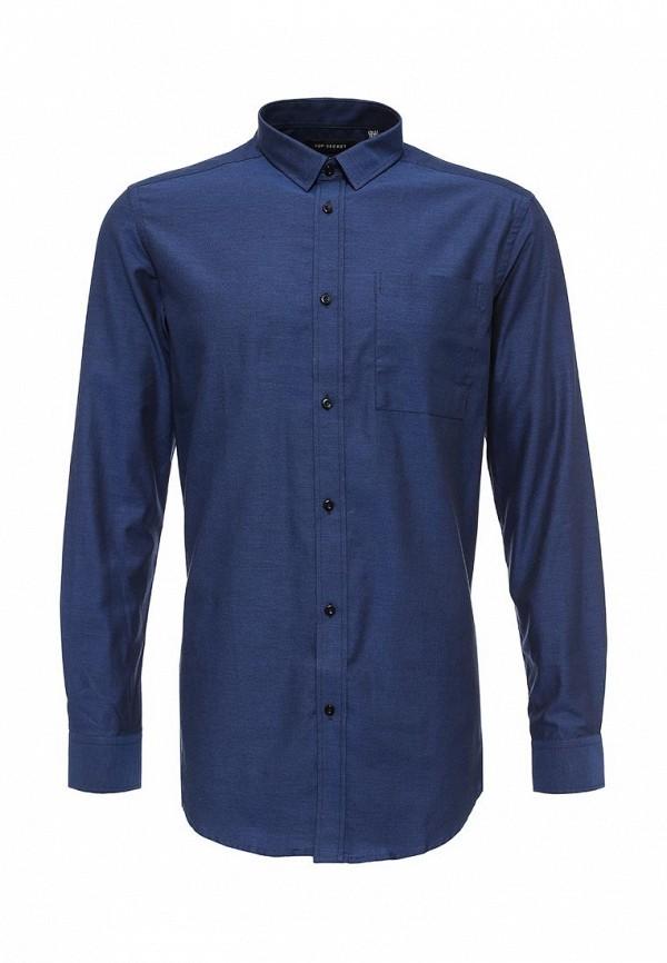 Рубашка с длинным рукавом Top Secret (Топ Сикрет) SKL2046GR