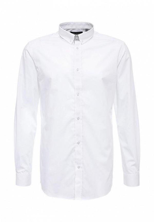 Рубашка с длинным рукавом Top Secret (Топ Сикрет) SKL2048BI
