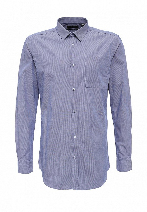 Рубашка с длинным рукавом Top Secret (Топ Сикрет) SKL2049GR