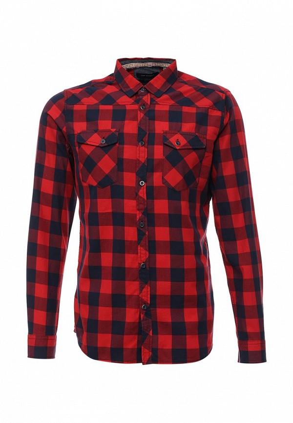 Рубашка с длинным рукавом Top Secret (Топ Сикрет) SKL2083CE