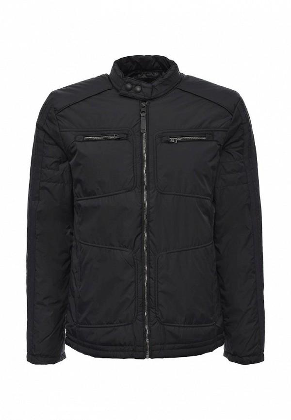 Куртка Top Secret (Топ Сикрет) SKU0698CA