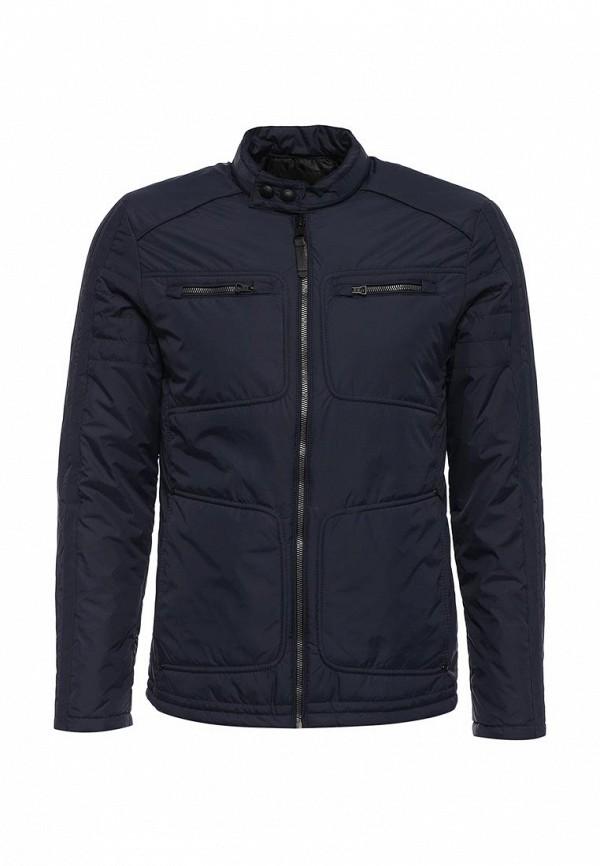 Куртка Top Secret (Топ Сикрет) SKU0699GR