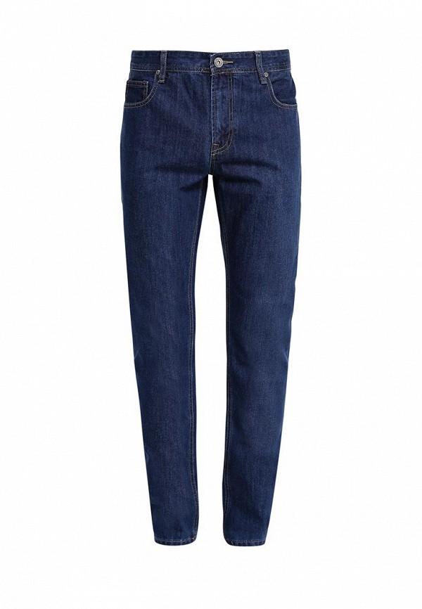 Зауженные джинсы Top Secret (Топ Сикрет) SSP2268NI