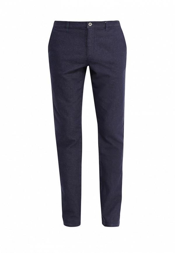 Мужские повседневные брюки Top Secret (Топ Сикрет) SSP2274GR