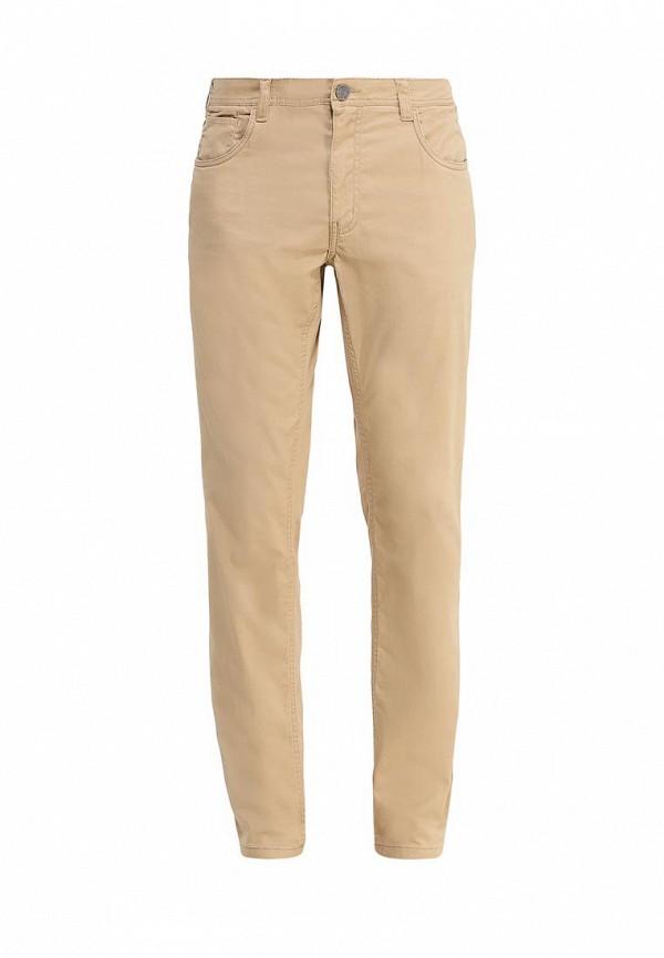 Мужские повседневные брюки Top Secret (Топ Сикрет) SSP2280BE
