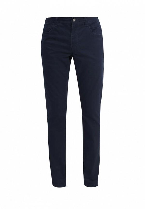 Мужские повседневные брюки Top Secret (Топ Сикрет) SSP2280GR