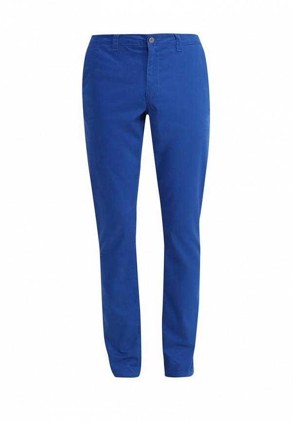 Мужские повседневные брюки Top Secret (Топ Сикрет) SSP2281NI