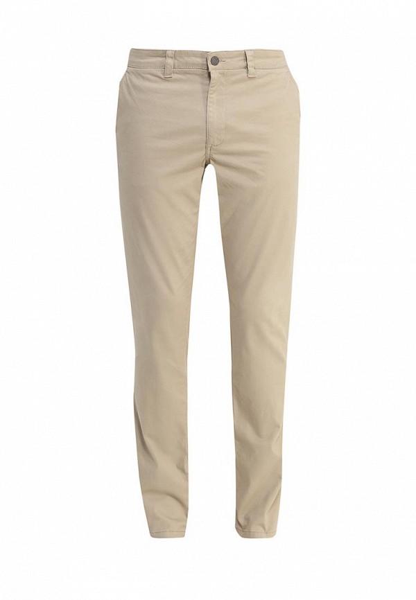 Мужские повседневные брюки Top Secret (Топ Сикрет) SSP2287BE