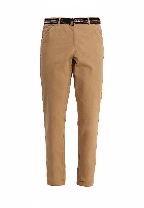Мужские повседневные брюки Top Secret (Топ Сикрет) SSP2291BE