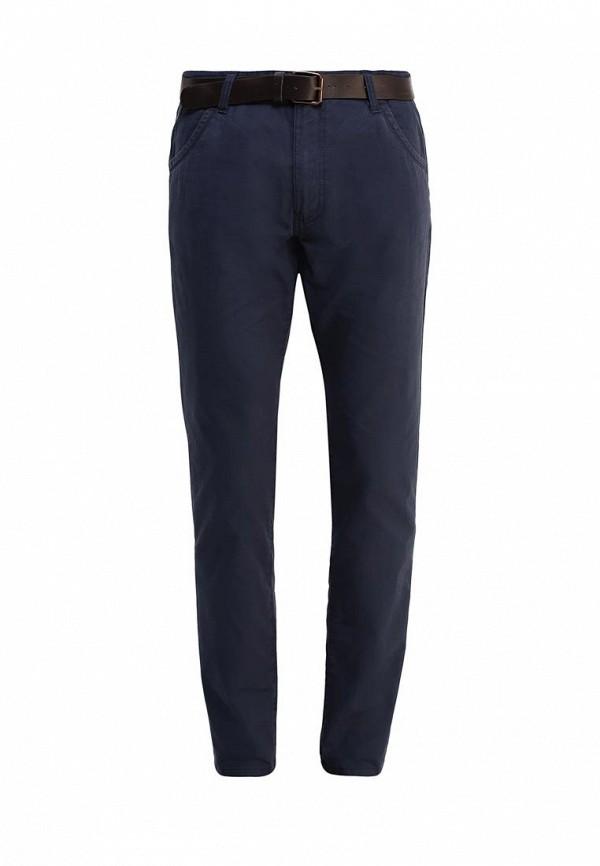 Мужские повседневные брюки Top Secret (Топ Сикрет) SSP2315GR