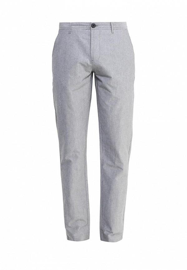 Мужские повседневные брюки Top Secret (Топ Сикрет) SSP2335SZ