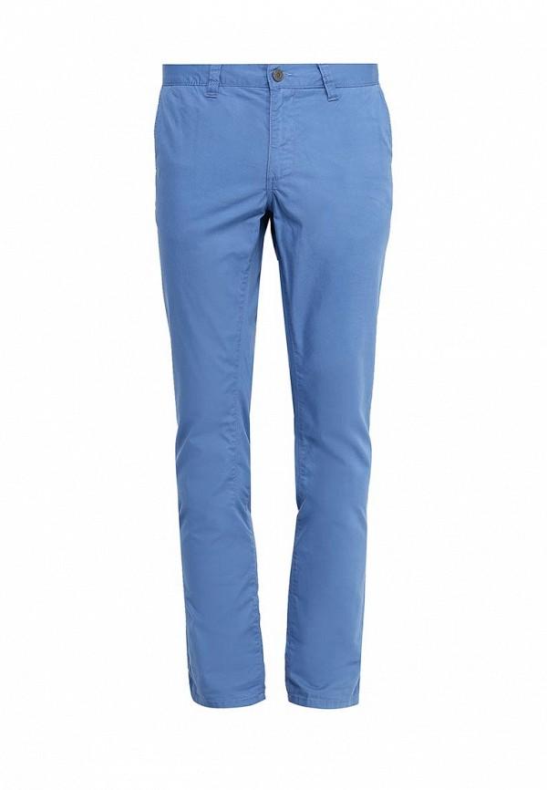 Мужские повседневные брюки Top Secret (Топ Сикрет) SSP2338NI