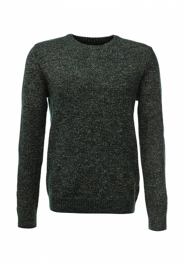 Пуловер Top Secret (Топ Сикрет) SSW1971ZI