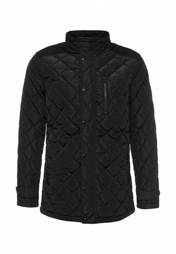 Куртка утепленная Top Secret SKD0138CA