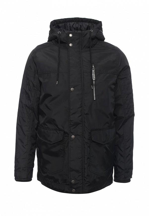 Куртка утепленная Top Secret SKD0139CA