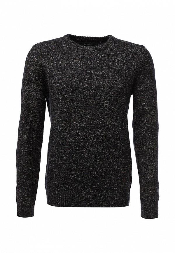 Пуловер Top Secret (Топ Сикрет) SSW1970GR
